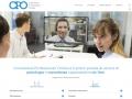 CPO-site.jpg